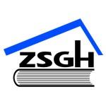 Moodle ZSGH w Iwoniczu-Zdroju